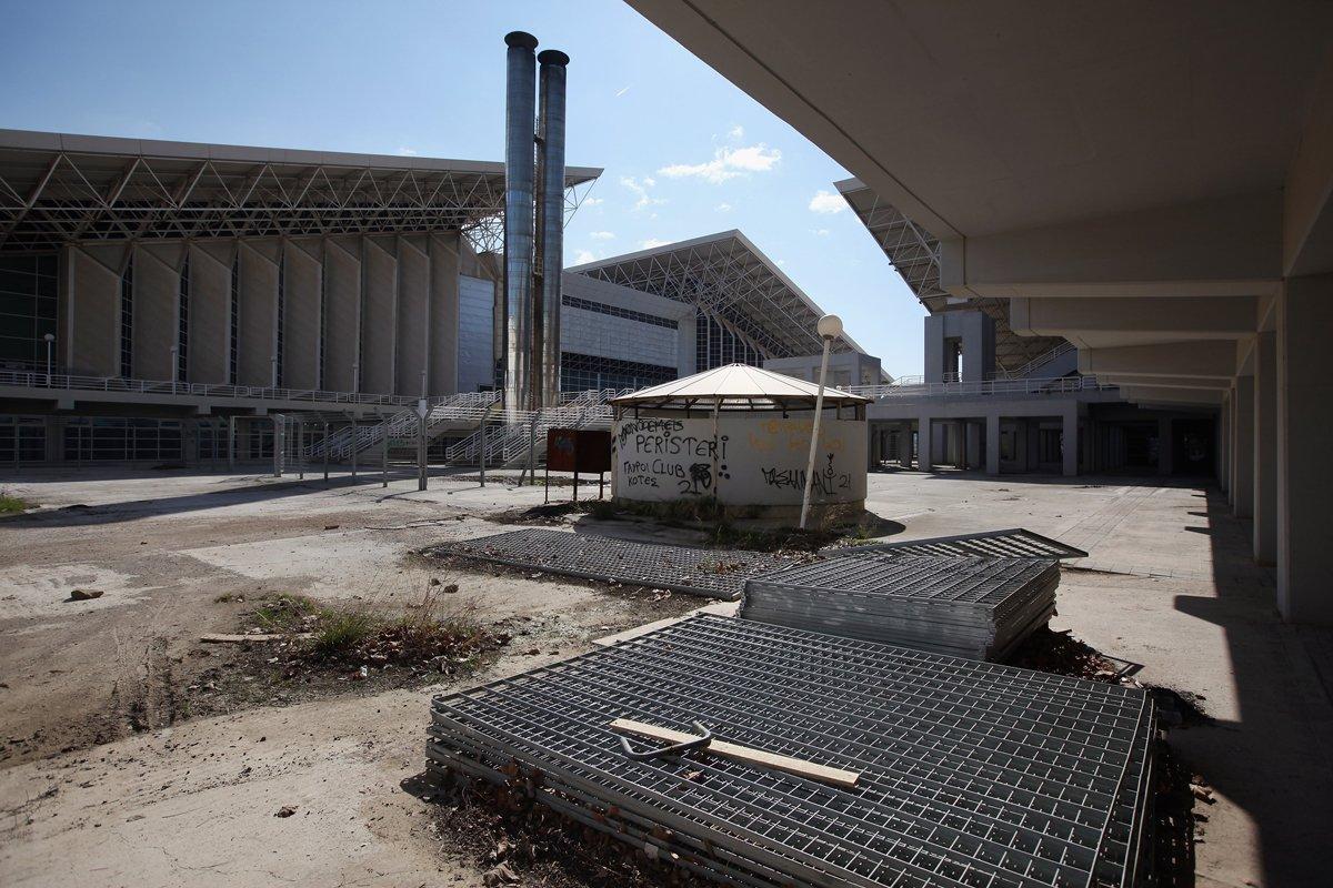 olimpia_athen2.jpg