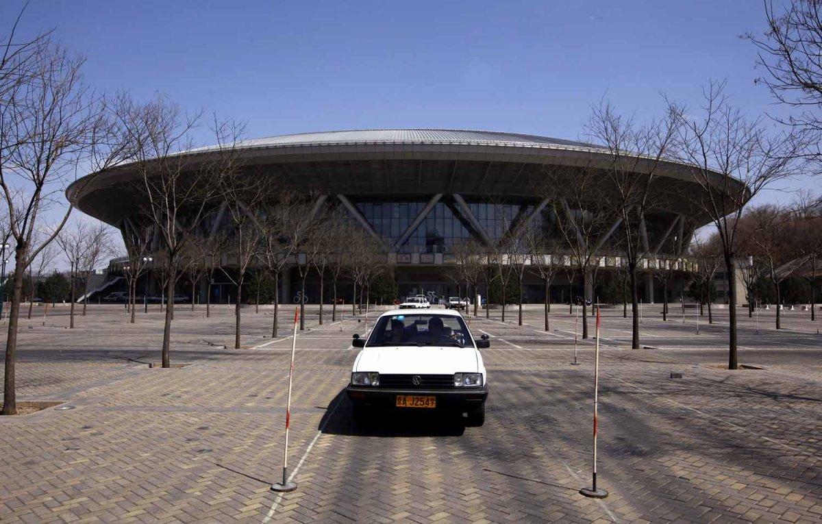 olimpia_peking2.jpg