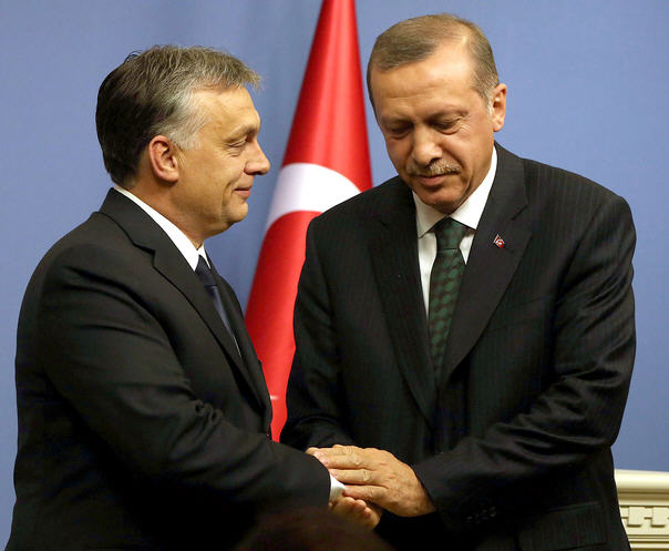orban-and-erdogan.jpg