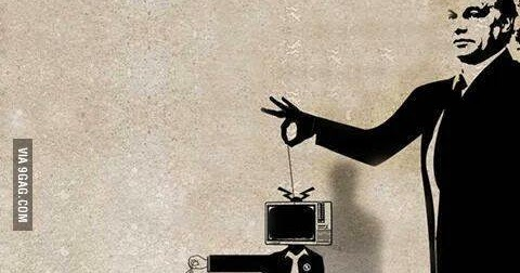 orban-manipulalja-mediat.jpg