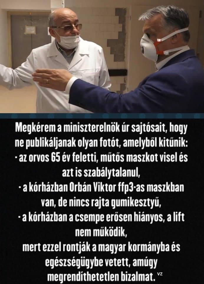 orban_3.jpg