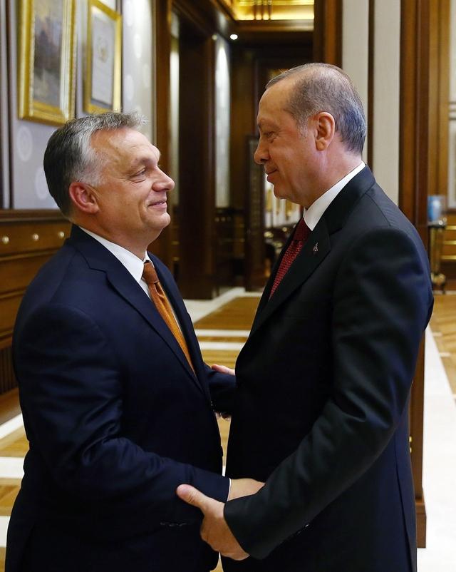 orban_es_erdogan.jpg