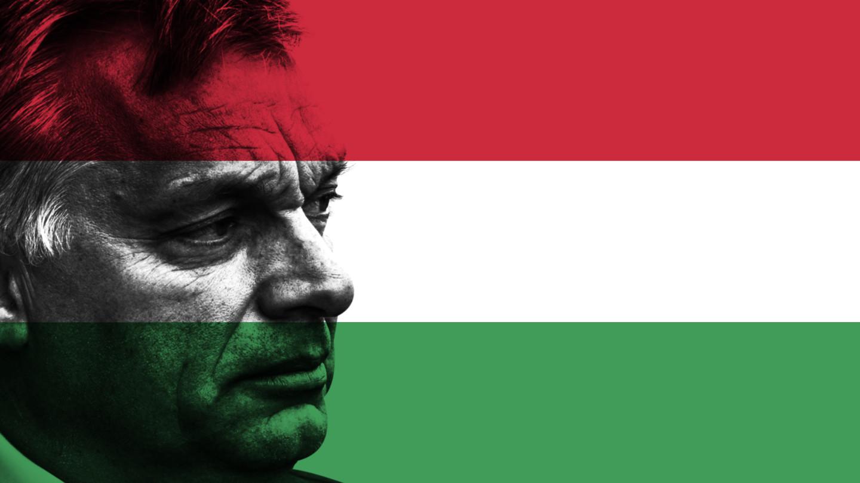 orban_magyar_zaszlo.jpg