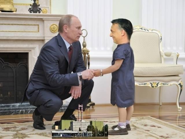 orban_putyin_1.jpg