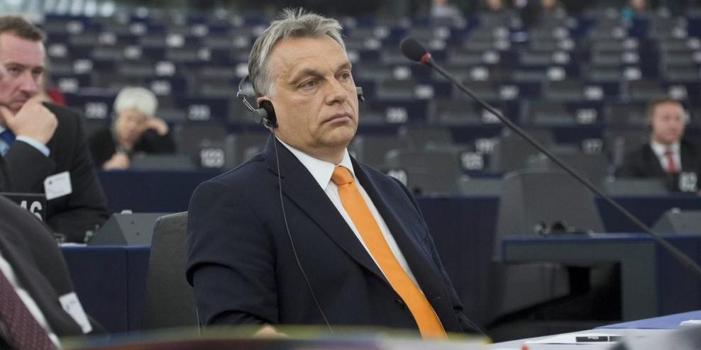orban_viktor_europai_parlament_vita.jpg