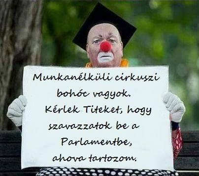 parlamenti_boh_c_1381128458.jpg
