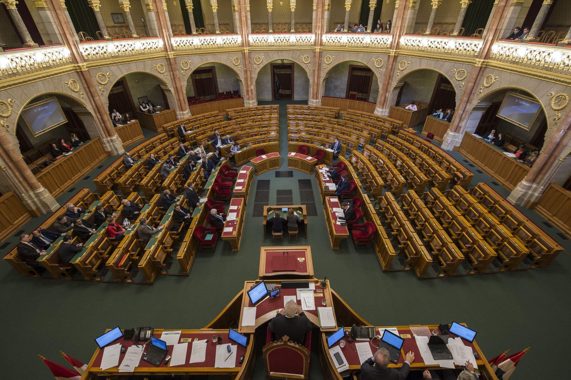 parlamenti_ules_mti.jpeg