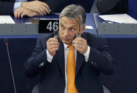 premier-ministre-hongrois-viktor-orban.jpg