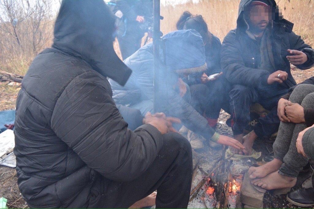 refugees2a.jpg