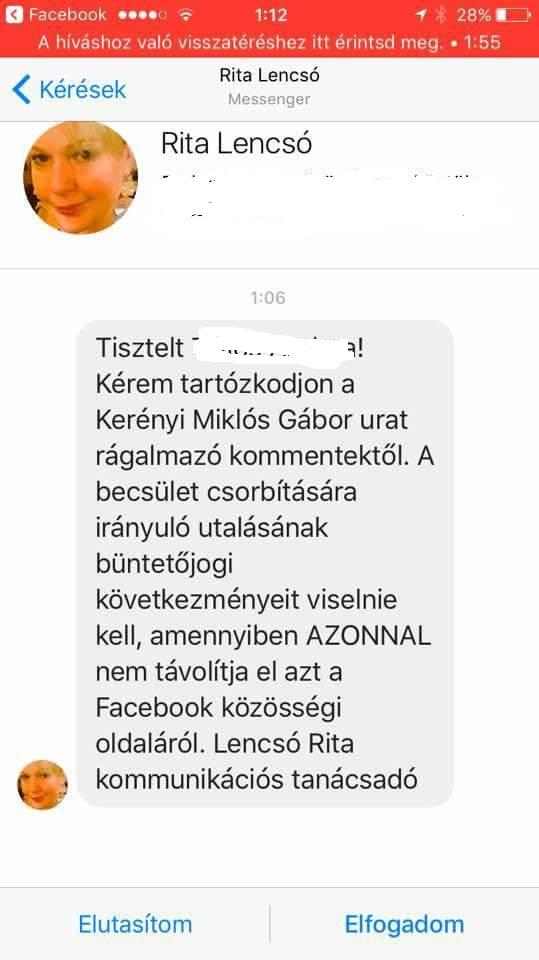 rita_lencso_fenyegetes_1.jpg