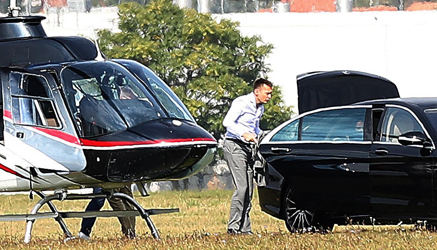 rogan_helikopter.jpg