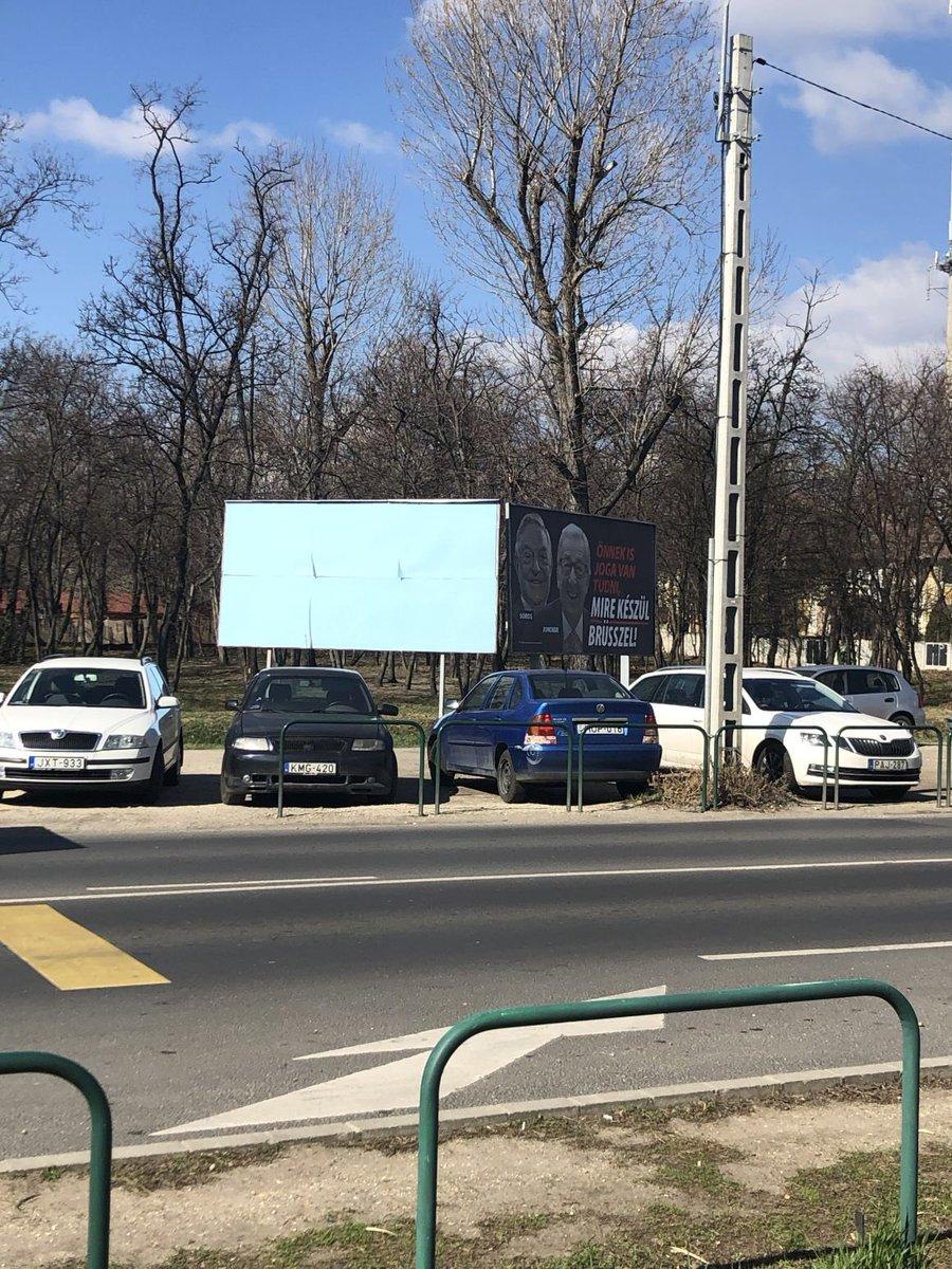 russzelezos_plakat_weber_latogatasa.jpg