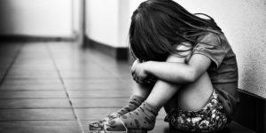 sad-child-910x455-300x150.jpg