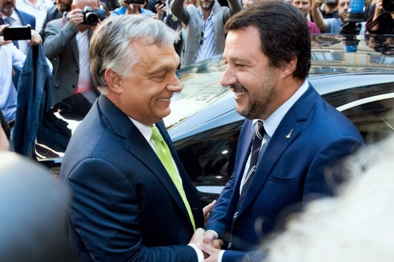 salvini_orban.jpg