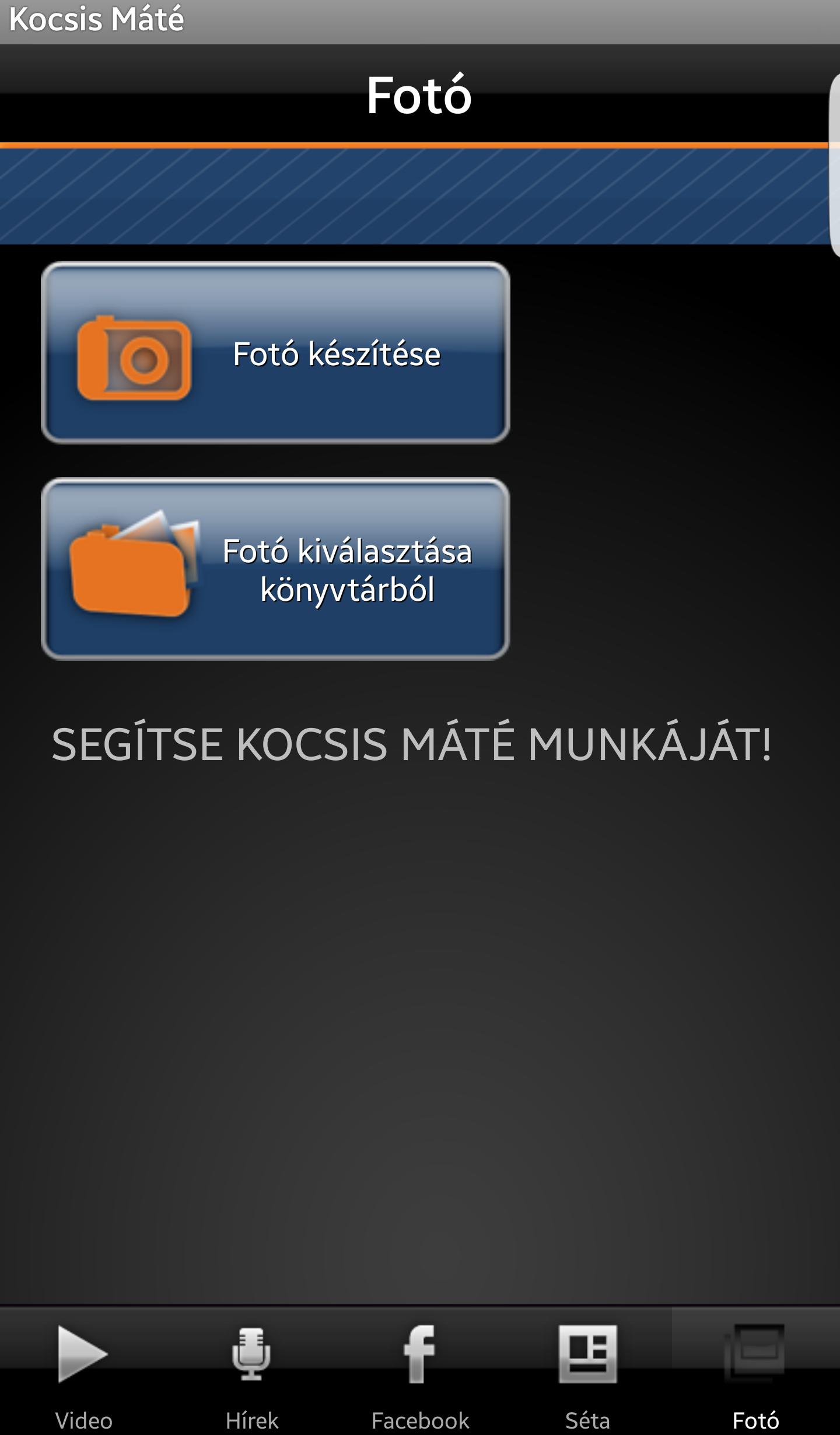 új mobil társkereső oldalak