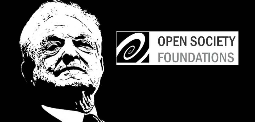 soros-foundations-1024x490.jpg