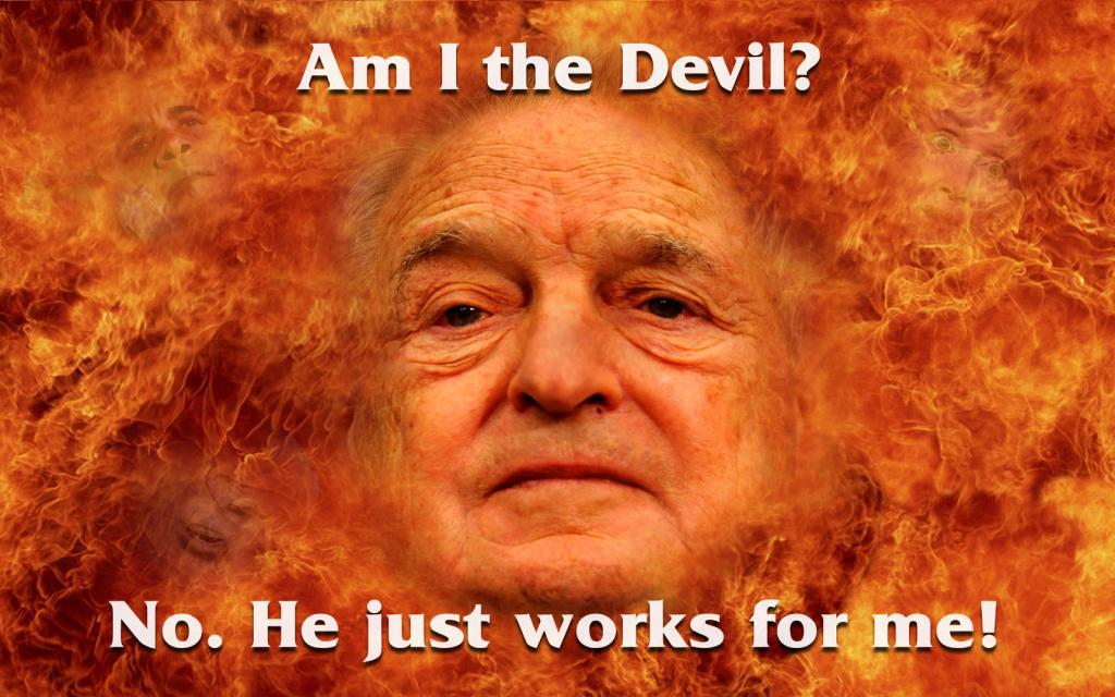 soros-is-the-devils-boss-01_zps3800ad32.jpg
