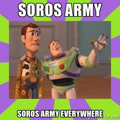 soros_army.jpg