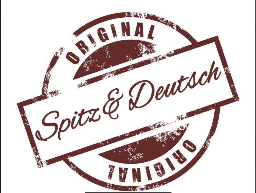 spitz_and_deutsc.JPG