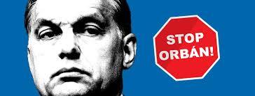 stop_orban.jpg