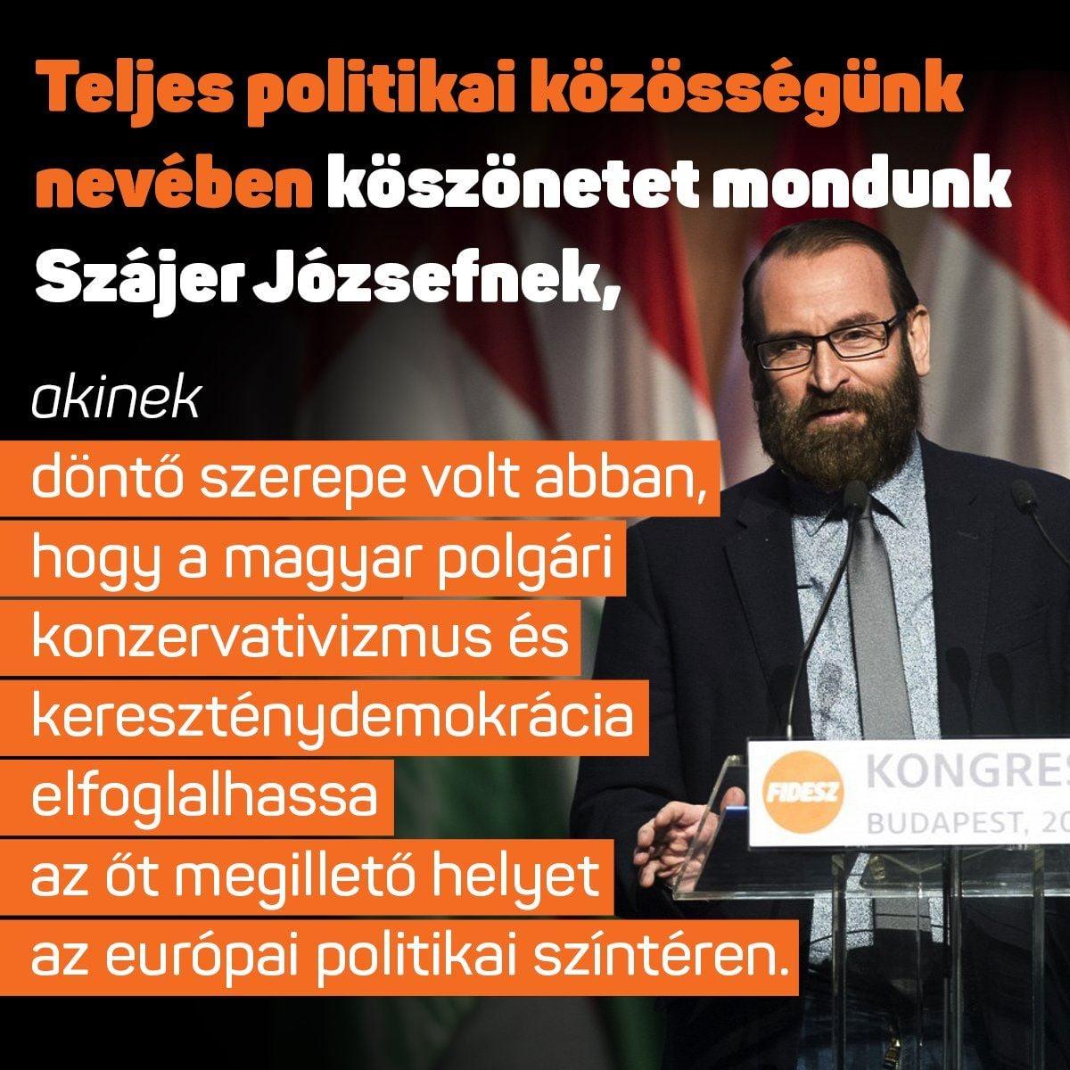 szajer_koszonet_fidesz_plakat.jpg