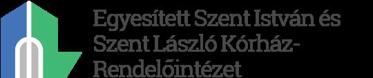 szent_laszlo_korhaz_logo.png