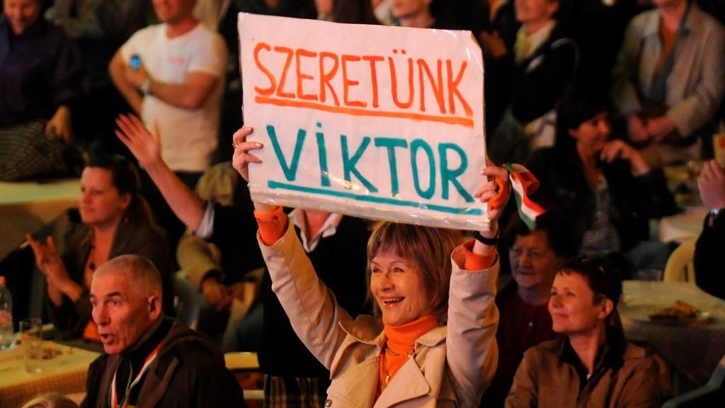 szeretunk_viktor.jpg
