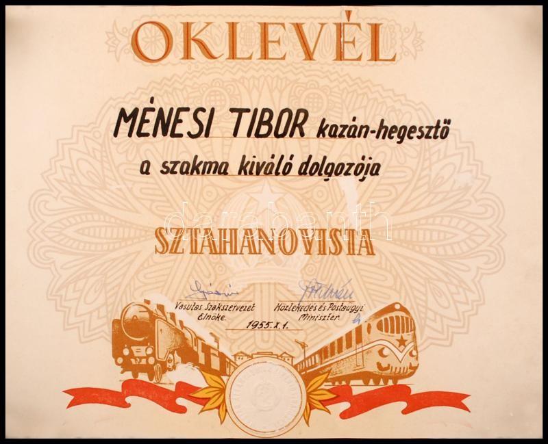 sztahanovista_oklevel.jpg