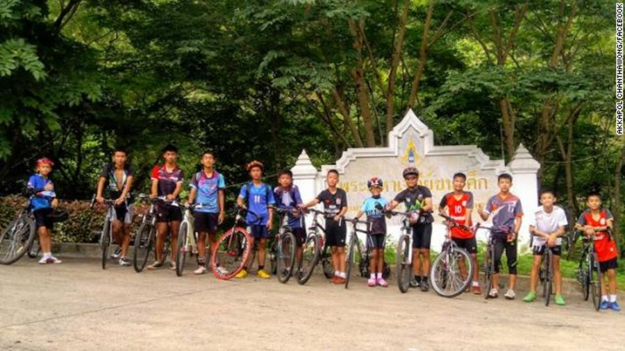 thai_biciklivel.jpg