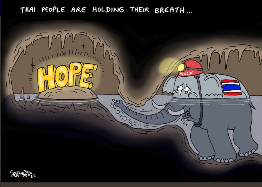 thai_elefant.JPG