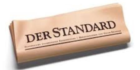 der_standard.jpg