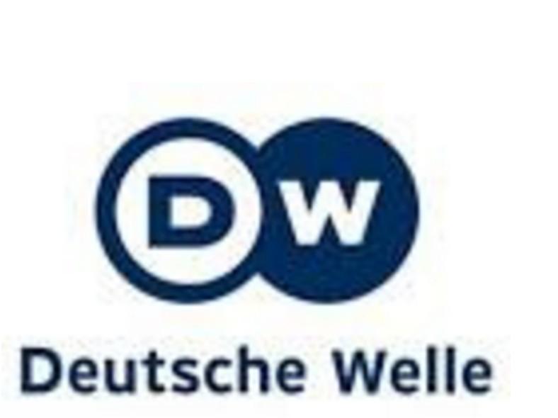 deutsche_wellw.jpg