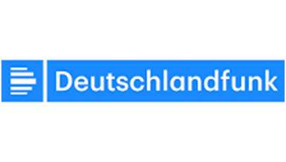deutschlandfunk.png