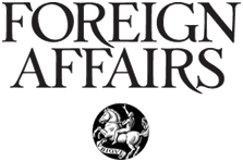foreign_affairs_logo.png