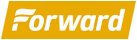 forward_ujsag_logo.png