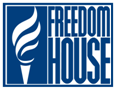 freedom_house.png
