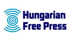 hungarian_free_press.png