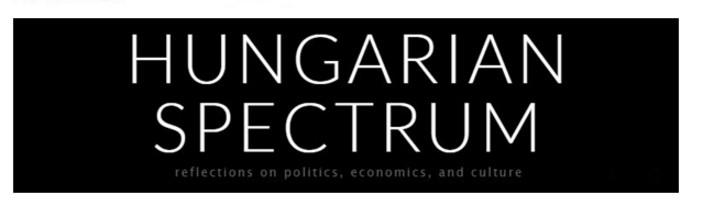 hungarian_spectrum.jpg