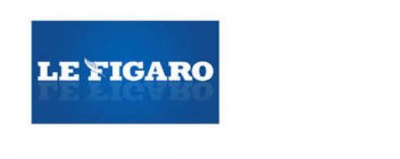 le_figaro_1.jpg