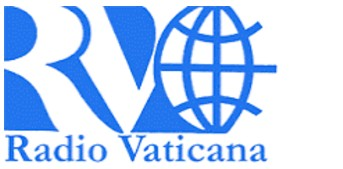 radio_vaticana.jpg