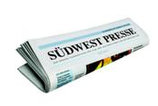 su_dwest_presse.png