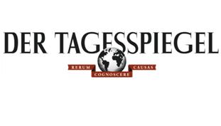 tagesspeiegel_logo.png