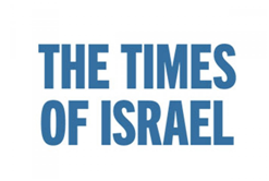 times_of_israel.png