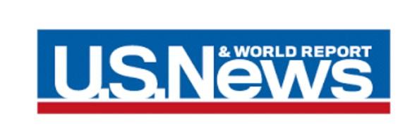 us_news.jpg