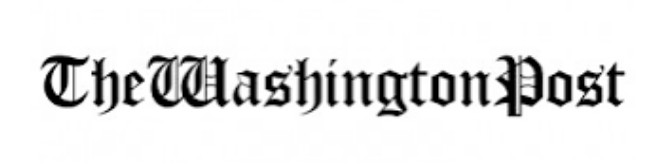 washington_post_1.jpg