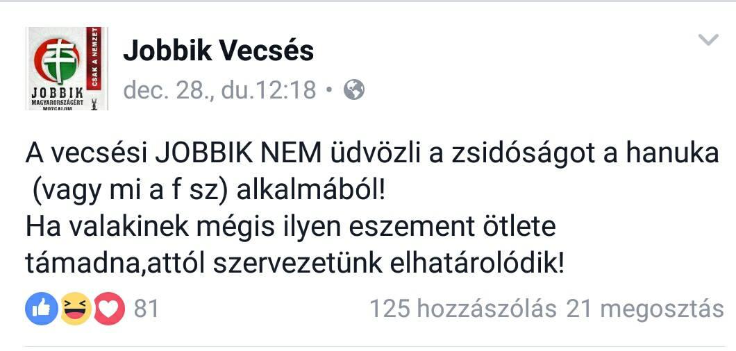 vecses_jobbik.jpg