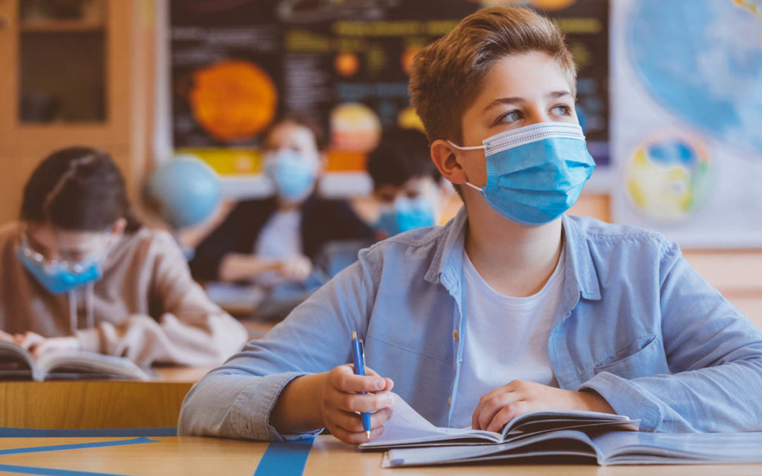 kid-with-mask-at-school-1080x675.jpg