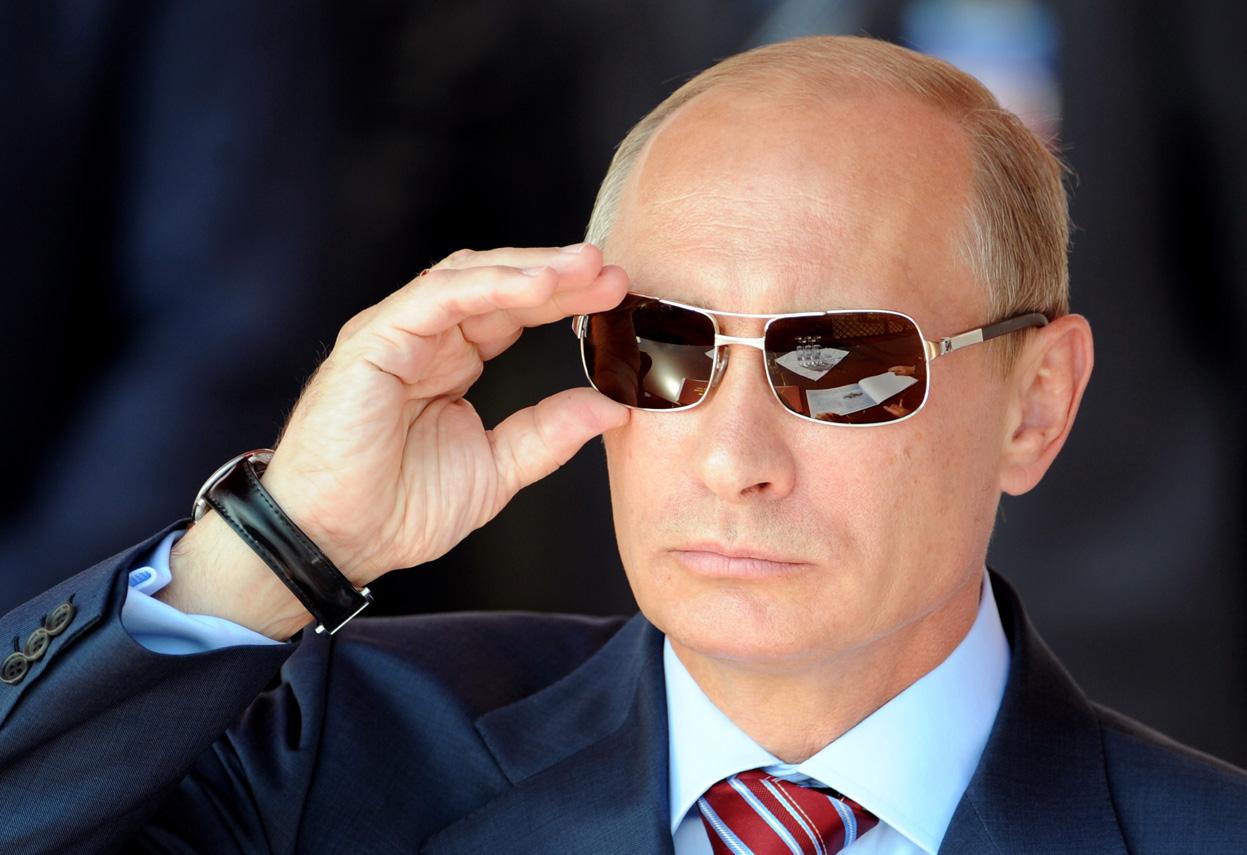 vladimir-putin-glasses.jpg