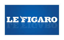 le_figaro.png