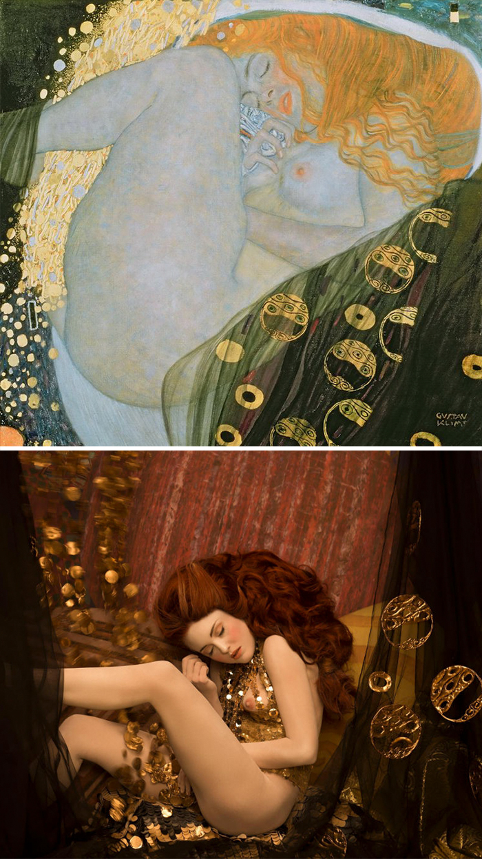 gustav-klimt-famous-paintings-real-life-models-photographer-inge-prader-3-59b0f4890f66e_700.jpg
